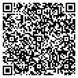 QR code with Crystal Clear Co contacts