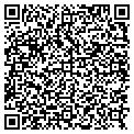 QR code with Ward McDonald Memorial Co contacts