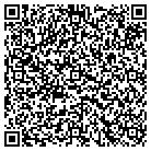 QR code with American Building Maintenance contacts