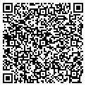 QR code with Global Explorations Company contacts