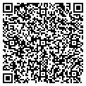 QR code with Federal Saw & Tool contacts