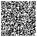 QR code with Gate Precast Company contacts