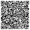 QR code with John S Williams MD PA contacts