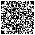 QR code with Burns Funeral Home contacts