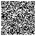 QR code with On Cue contacts