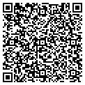 QR code with Flesher's Hauling & Excavating contacts