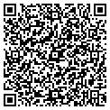 QR code with America Auto Rental Lexury contacts