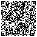 QR code with Geiger Masonry contacts