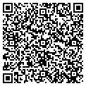 QR code with Cybercompany Solutions contacts