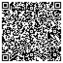QR code with World Wide Church Jesus Christ contacts