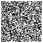 QR code with Alaska Green Hydroseeding Inc contacts