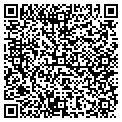 QR code with Collier Area Transit contacts