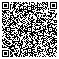 QR code with Bess Corporation contacts