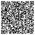 QR code with Adda Screen Inc contacts