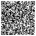 QR code with Beverage Castle contacts
