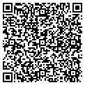 QR code with Fourth & Feather Product contacts