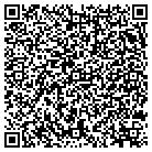 QR code with Counter Crafters Inc contacts