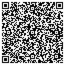 QR code with Fire & Accident Causation Tech contacts