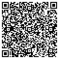 QR code with Urban Trends contacts