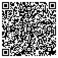 QR code with Mobell Plumbing Co contacts