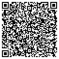 QR code with Senior Care Of Alaska Inc contacts