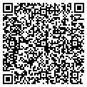 QR code with Reed R Mathis DC contacts