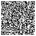 QR code with Eddie's Sports Bar contacts