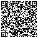 QR code with Mc Crory Insurance Agency contacts