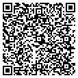 QR code with Mwi Corporation contacts