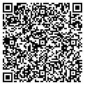 QR code with Marshall Electric Of North Fl contacts