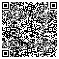QR code with Jordan's Printing contacts