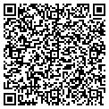 QR code with U S A Tile and Marble Corp contacts