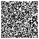 QR code with Sedgwick Claims Management Service contacts