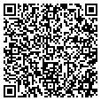 QR code with John W Bitney LLC contacts