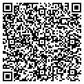 QR code with Best Kitchen Cabinets contacts