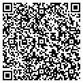 QR code with APD Of Jacksonville contacts
