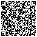 QR code with Learning Experience Secondary contacts