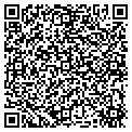 QR code with Bardarson Marine Surveys contacts