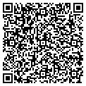 QR code with Riviera Hair Stylists & Wig contacts