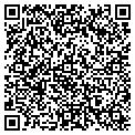 QR code with POWTEC contacts