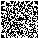 QR code with Jupiter Digital contacts