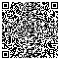 QR code with Surewood Pontiac GMC contacts
