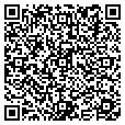 QR code with Miles John contacts