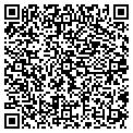 QR code with PBE Graphics Warehouse contacts