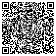 QR code with Northern Lights Tours contacts