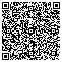 QR code with Country Squire Sports contacts