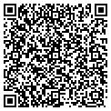 QR code with Duane S Cyr Sr contacts