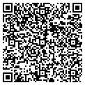 QR code with Armstrong Elevator contacts