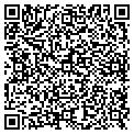 QR code with Engles Satellite Engrg Co contacts