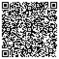 QR code with Well Of Grace Baptist Church contacts